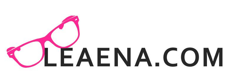 Leaena.com